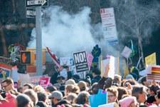 «Amnesty muss sich neu ausrichten»