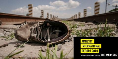 ©  Amnesty International/Lene Christensen