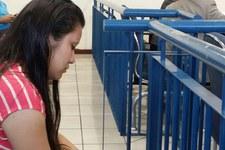 El Salvador: Evelyn Hernández freigesprochen
