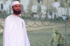 Folteropfer riskiert Todesstrafe