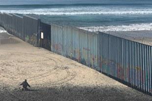 Trump-Regierung nutzt Corona-Pandemie für diskriminierende Abweisung von Asylsuchenden