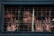 Regierung muss Gewissensgefangene frei lassen