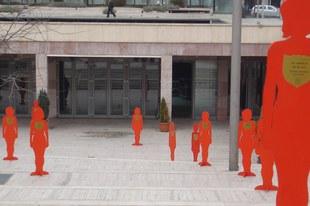 Ungarn blockiert Vertrag gegen häusliche Gewalt und lässt Frauen während der Covid-19-Krise im Stich
