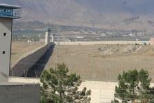 Todesopfer bei Gefangenenprotesten im Iran