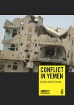 cover_jemen.jpg