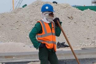 Reform schützt Arbeitsmigranten nicht vor Ausbeutung