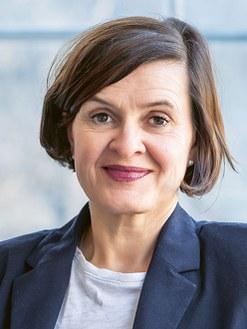 Chantal von Gunten