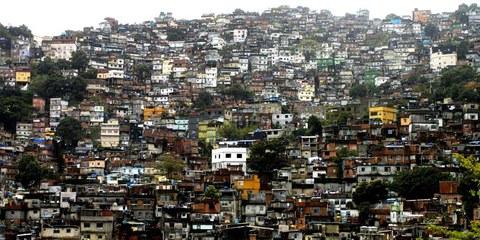 Statistiken zur weltweiten Armut und zur Situation in der Schweiz