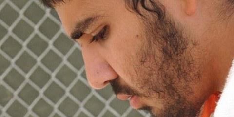 Guantánamo Schicksale