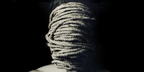 Argumente gegen die Folter
