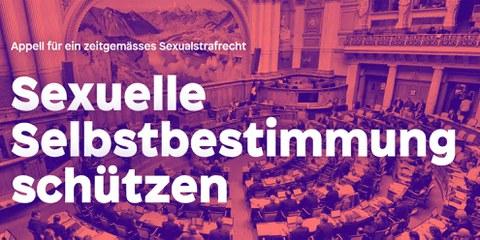 © Parlamentsdienste – skop.design