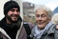 Kriminalisierung der Solidarität in Europa und der Schweiz