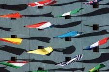 Mit der Konzernverantwortungsinitiative zum europäischen Mittelfeld aufschliessen