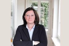 Alexandra Karle folgt auf Manon Schick