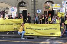 Strike for Future: Mobilisiert euch!
