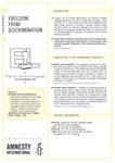 fiche_freedom_discrimination_preview.JPG