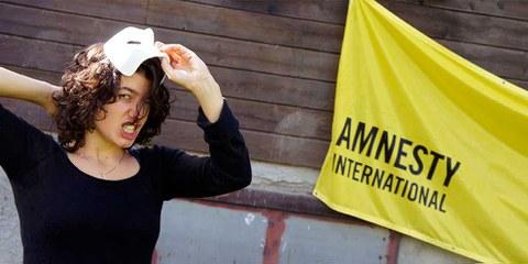 Amnesty Youth