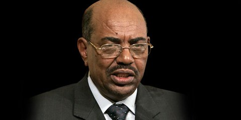 Le présidents soudanais fait l'objet de deux mandats d'arrêt, émis par la CPI. Il est inculpé de sept chefs de crimes de guerre et crimes contre l'humanité, ainsi que de trois chefs de génocide.  © APGraphicsBank