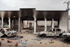 L'armée rase des villages, tandis que Boko Haram multiplie ses attaques