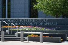 Le Colorado devient le 22ème État des USA à abolir la peine capitale