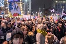 Les droits des femmes sont fortement menacés en Pologne
