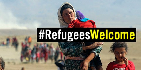© Amnesty International