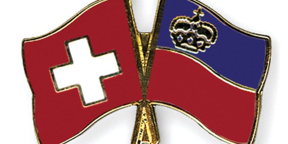 © www.drapeaux-shop.com