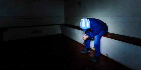 Image symbolique. © Stephen Barnes / shutterstock.com