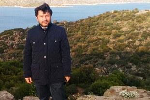 Au-delà de toute logique: Taner Kılıç reste en prison