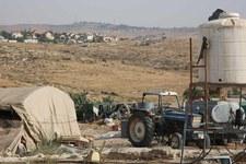 Le gouvernement doit renoncer au projet d'«annexion» illégal