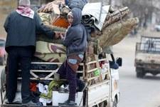 Offensive militaire turque: éviter une nouvelle catastrophe humanitaire