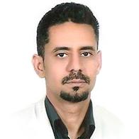 141216_Yemen.jpg