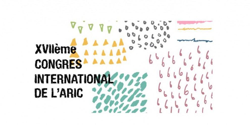 L'ARIC organise son 17ème congrès du 17 au 21 juin 2019 à Genève sur le thème «Migrations, relations interculturelles et rapports de pouvoir».