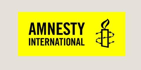 Amnesty Suisse recherche un nouveau directeur ou une nouvelle directrice