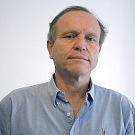 Jean-Pierre Restellini: «La source de financement dépend du bon vouloir de ceux que la commission est amenée à critiquer. Cherchez l'erreur !» © Fabrice Praz