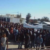 Image Tunisie