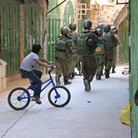 mag75_Palestine2.jpg