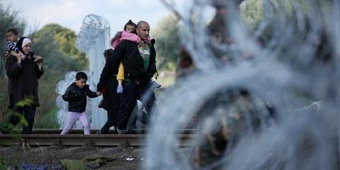 Le Tribunal administratif fédéral suspend les renvois Dublin vers la Hongrie