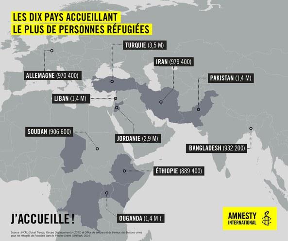 Global_refugee_Top 10_SMG-AUG_FR.jpg