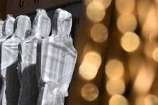 Que peuvent nous apprendre les Oscars sur les droits humains cette année?