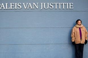 Le jugement concernant Shell est «une avancée cruciale vers la justice»
