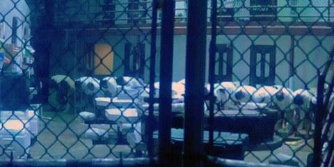 Guantánamo Report