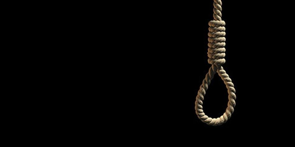 Le condanne a morte di 183 persone dopo prcessi iniqui testimoniano il disprezzo dell'Egitto per il diritto nazionale e internazionale © Orla 2011/Shutterstock.com