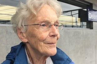 Amnesty Svizzera critica severamente la condanna di una militante per i diritti dei migranti