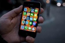 Le applicazioni di contact tracing di Bahrein, Kuwait e Norvegia sono le più pericolose per la privacy