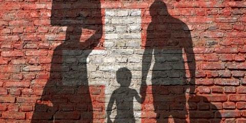 Amnesty chiede la sospensione delle procedure d'asilo in Svizzera
